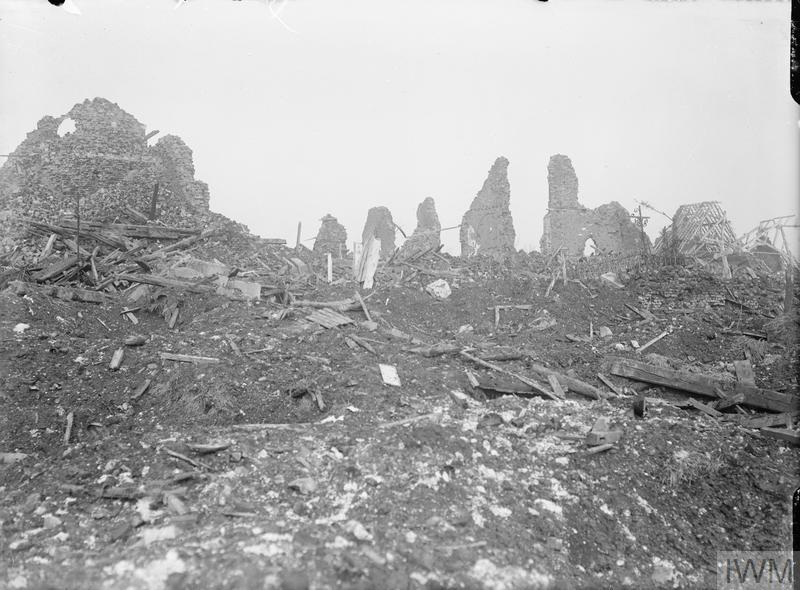 28.8a ruins Thiloy.jpg