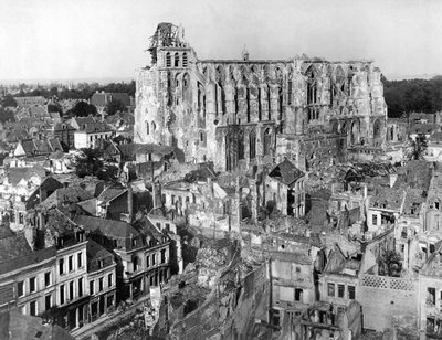 31.8a Battle-of-St-Quentin-3-Ruins-Cathedral-of-St-Quentin-Battlefield-Tours.jpg
