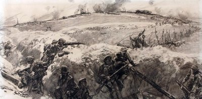 31.8a Battle of Mont St Quentin.jpg