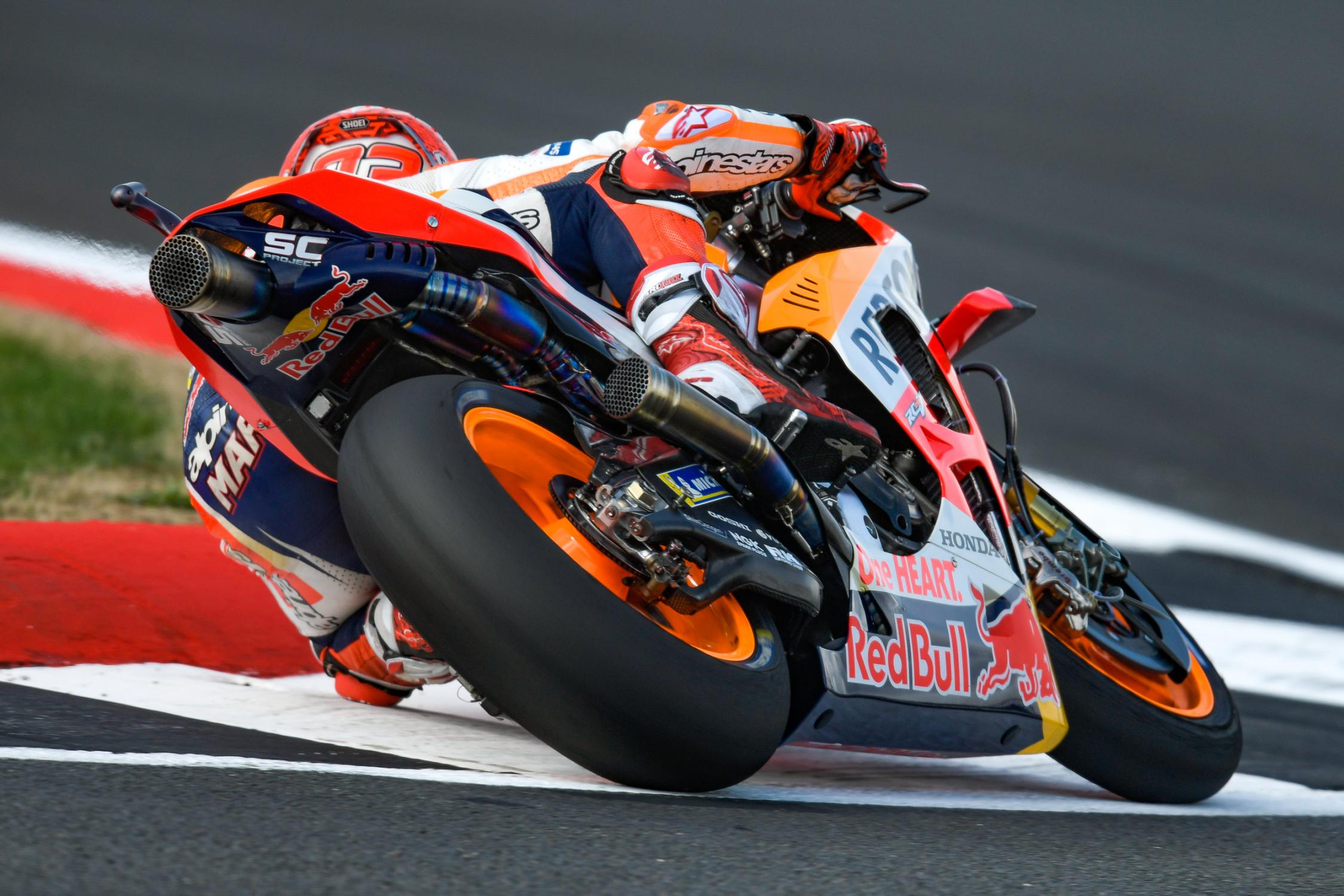 93-marc-marquez-esp_dsc2485.gallery_full_top_fullscreen.jpg
