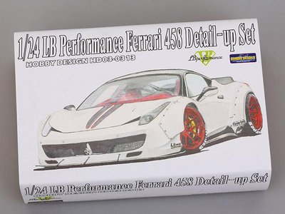 124_LB_Performance_Ferrari_458_Detail_up_Transkit__44857.jpeg