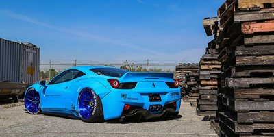 blue-liberty-walk-ferrari-458-on-forgiato-wheels-photo-gallery-79857_1.jpg