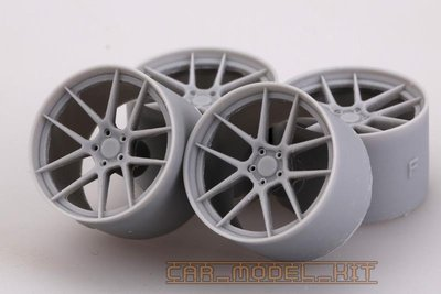 20-adv-5-0-wheels-hobby-design.jpg