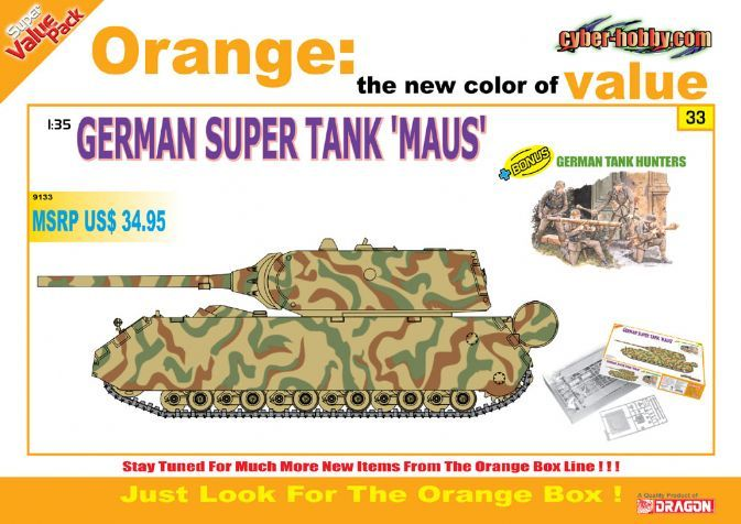 1-35-german-super-tank-maus-german-tank-hunters-fi-0.jpg.big.jpg