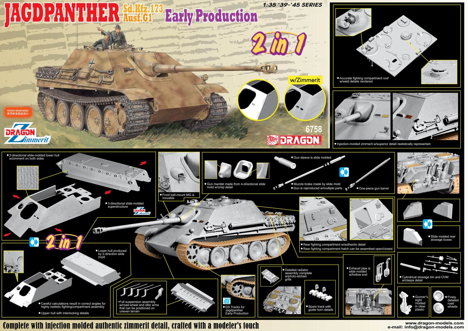 1-35-jagdpanther-early-production-2-in-1-0.jpg.big.jpg