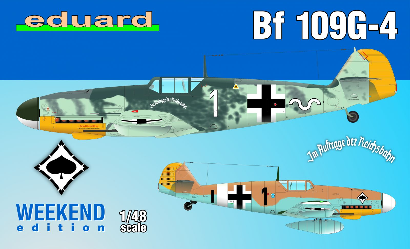 1-48-bf-109g-4-weekend-0.jpg.big.jpg