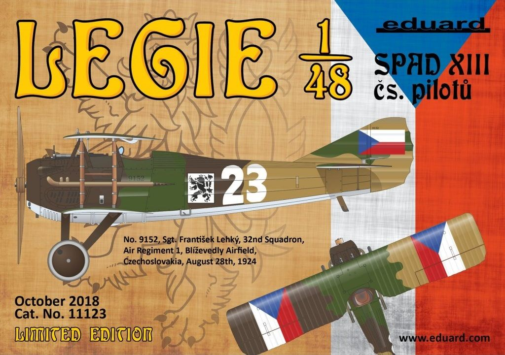 1-48-legie-spad-xiii-cs-pilotu-limited-edition-0.jpg.big.jpg