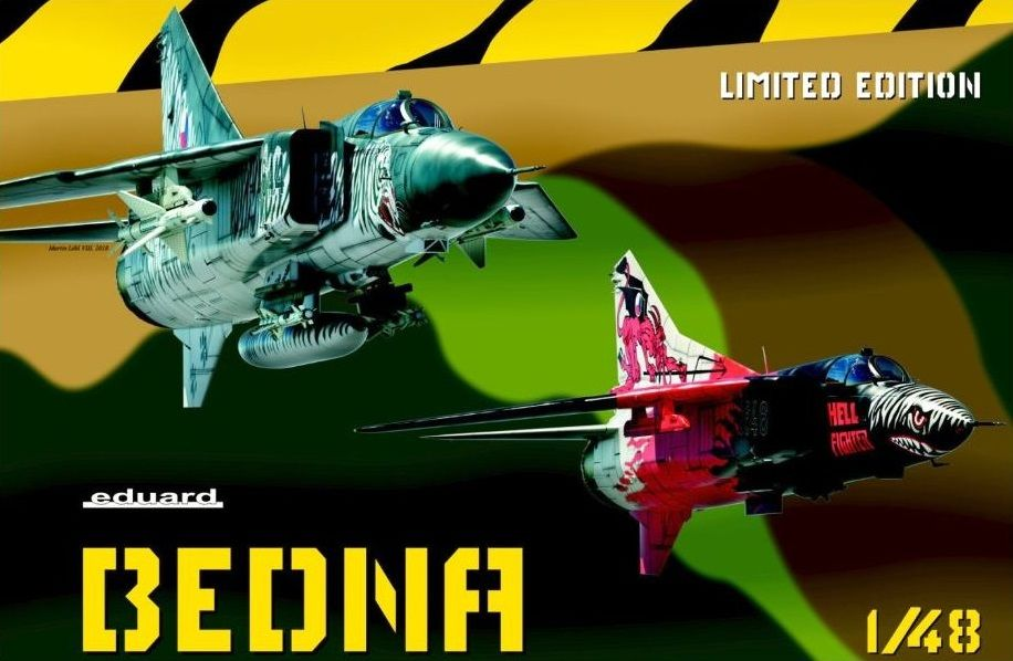 1-48-mig-23mf-ml-a-kniha-bedna-limited-edition-0.jpg.big.jpg