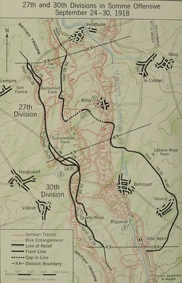 30.9a-U.S._II_Corps_in_the_Battle_of_St_Quentin_Canal_29_September_1918.jpg