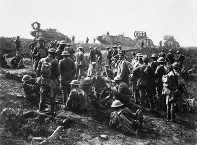30.9a-The_Hundred_Days_Offensive_August-november_1918.jpg