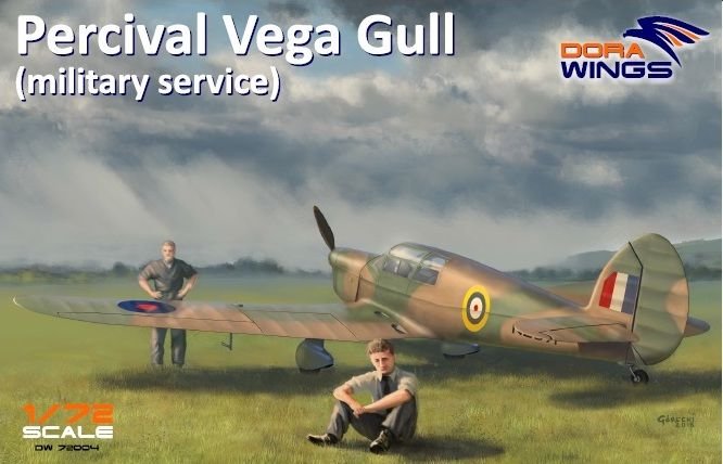 1-72-percival-vega-gull-military-service-0.jpg.big.jpg