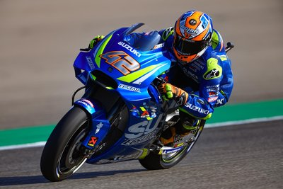 42-alex-rins-esp_dsc2306.gallery_full_top_fullscreen.jpg