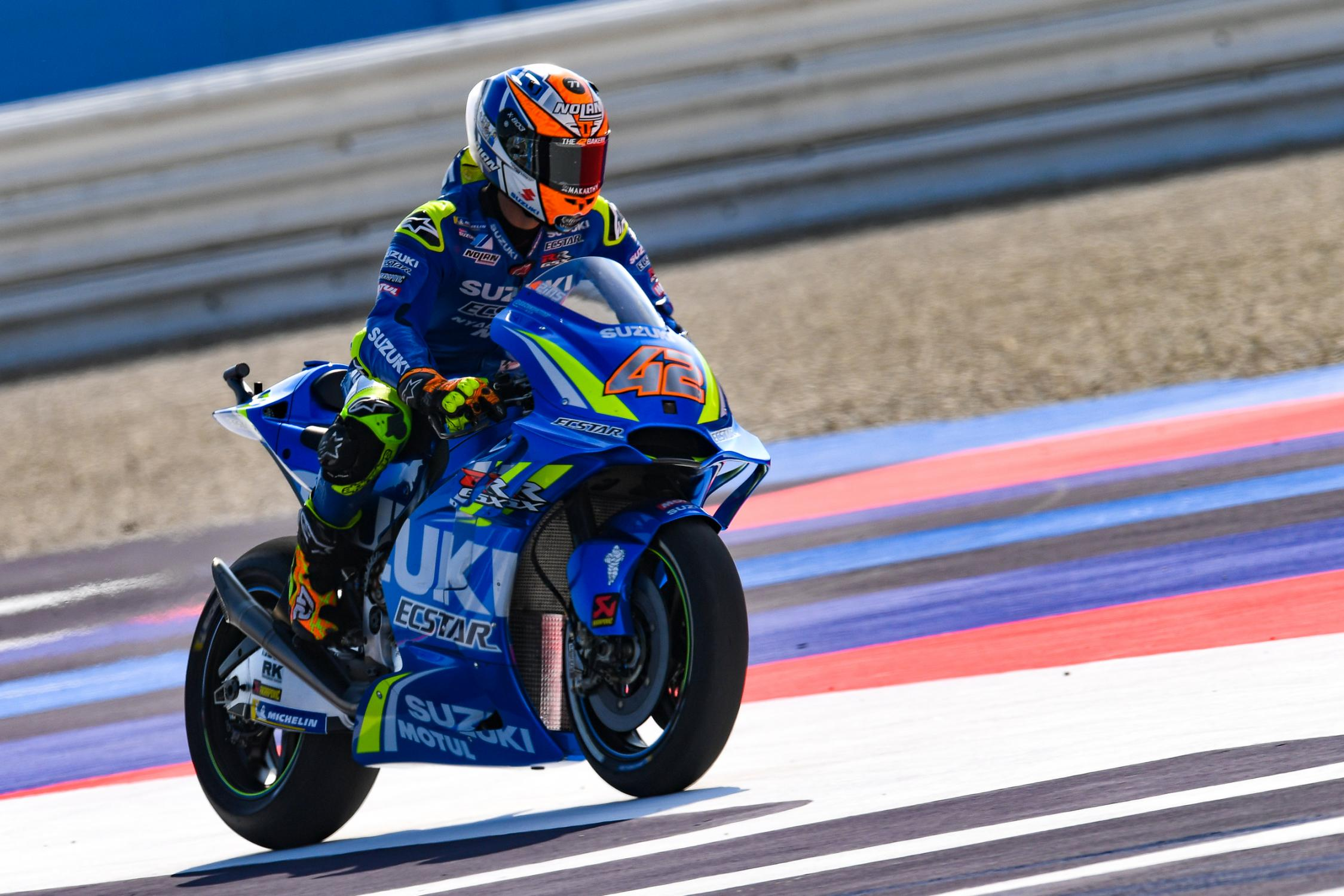42-alex-rins-espdsc_0396.gallery_full_top_fullscreen.jpg