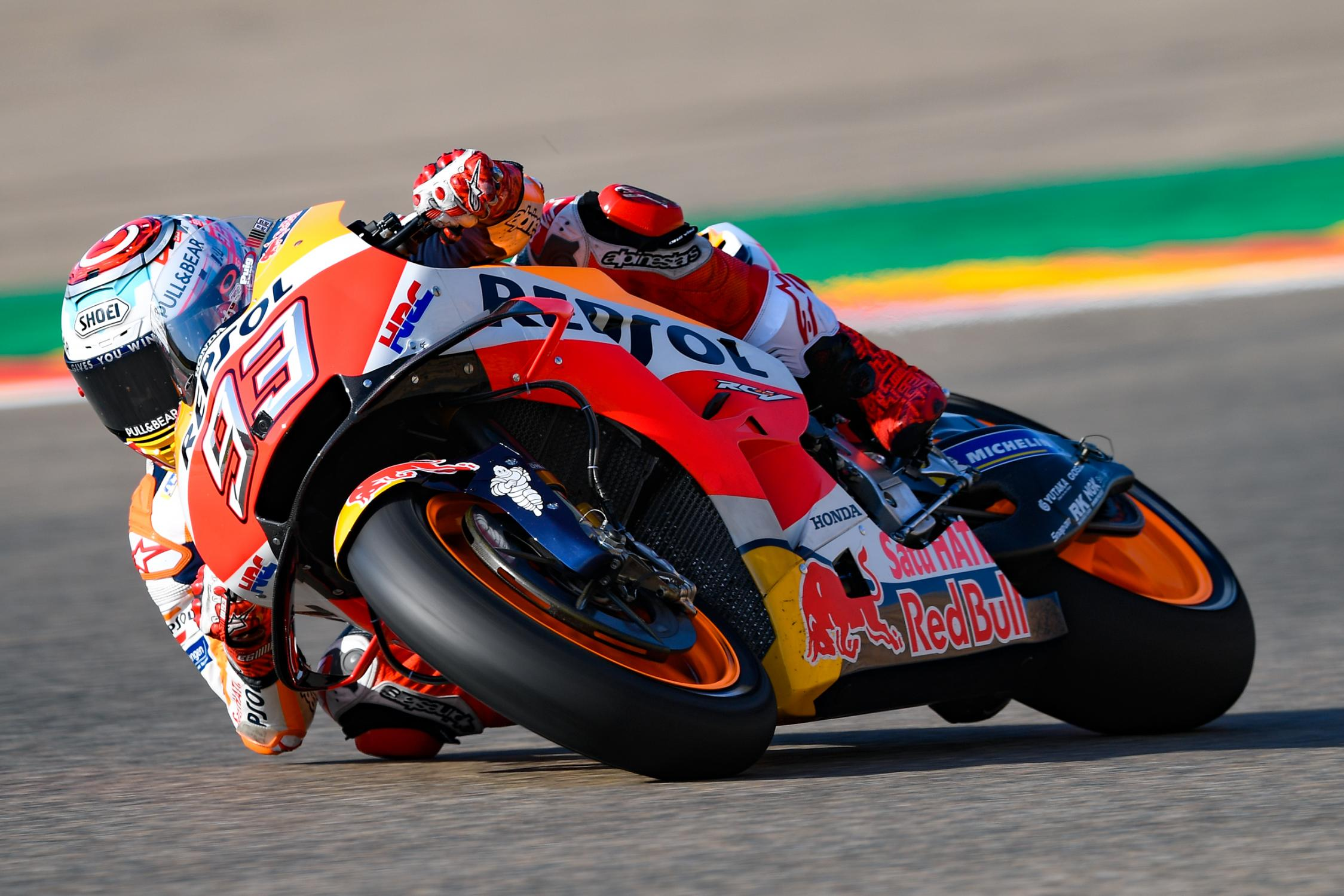 93-marc-marquez-esp_dsc6894.gallery_full_top_fullscreen.jpg