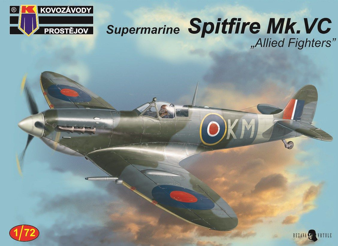 1-72-spitfire-mk.vc-allied-fighters-0.jpg.big.jpg