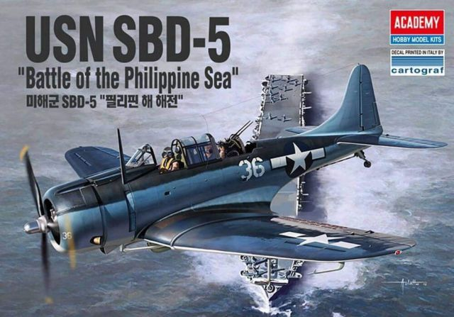1-48-usn-sbd-5-battle-of-the-philippine-sea-0.jpg.big.jpg