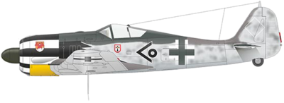 A-5 Strohal.png