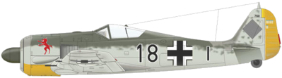 A-4_2.png