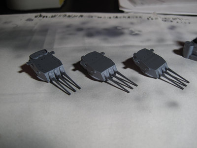Components_Main_Turrets_01_low.jpg