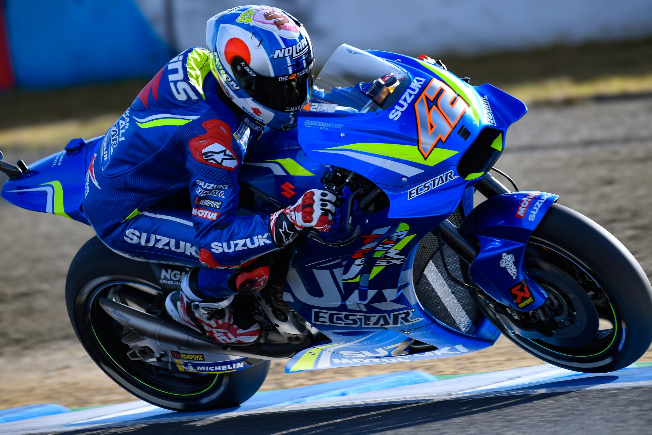 42-alex-rins-esp_dsc1348.gallery_full_top_fullscreen.jpg