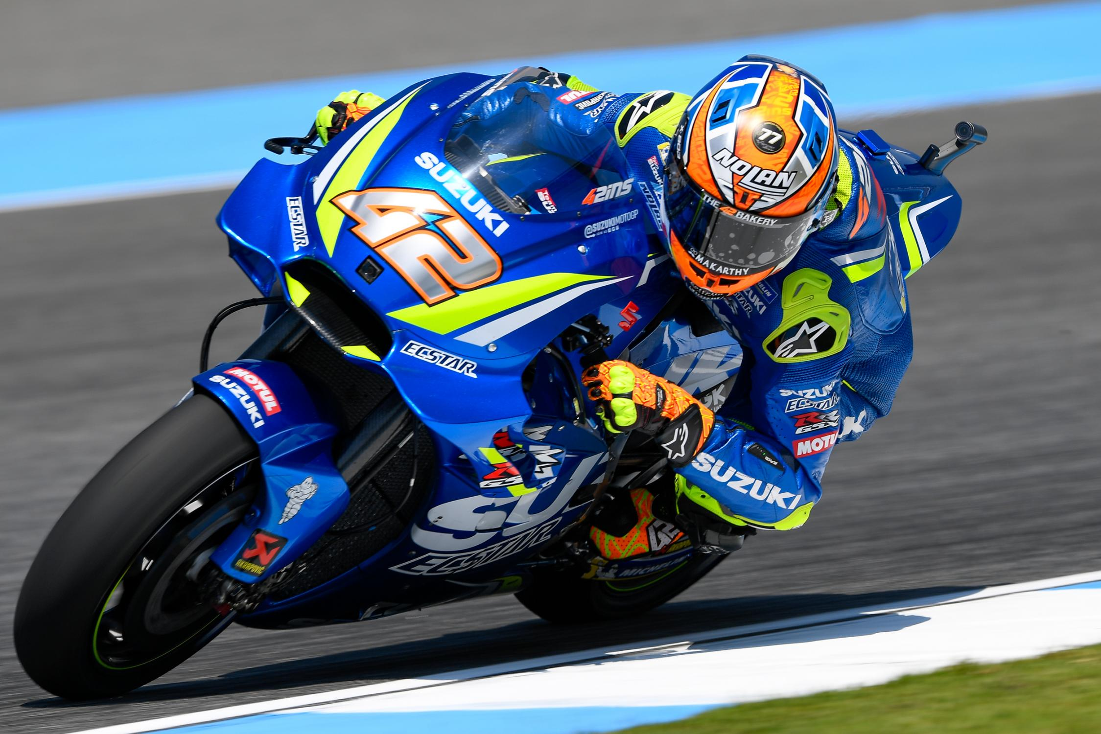42-alex-rins-esp_dsc8602.gallery_full_top_fullscreen.jpg