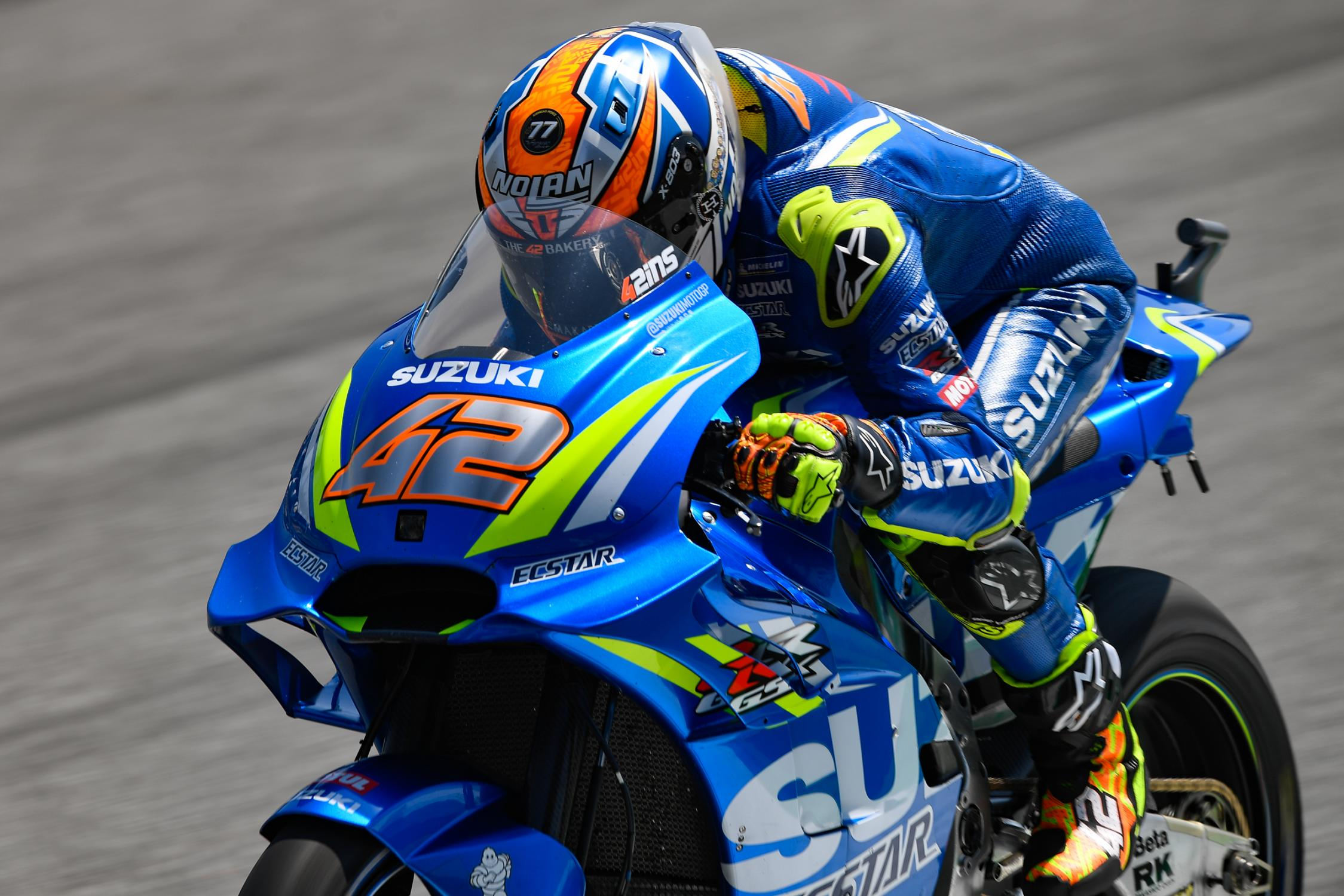 42-alex-rins-esp_dsc8928.gallery_full_top_fullscreen.jpg