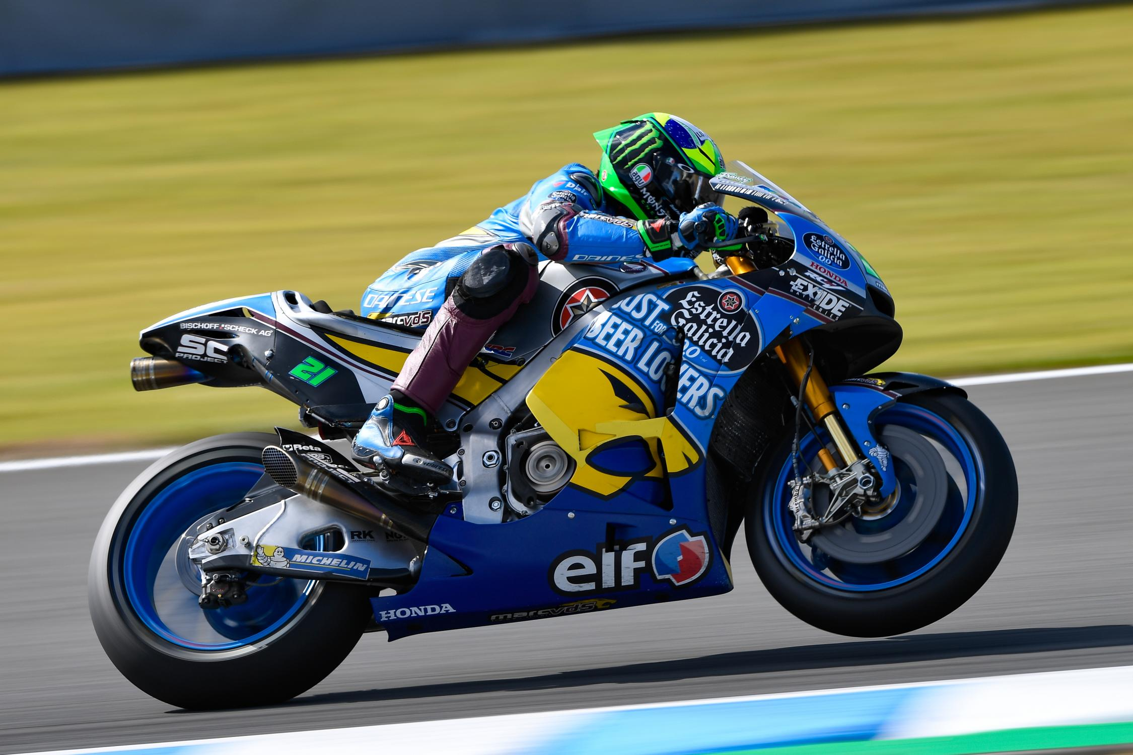 21-franco-morbidelli-ita_dsc8425.gallery_full_top_fullscreen.jpg