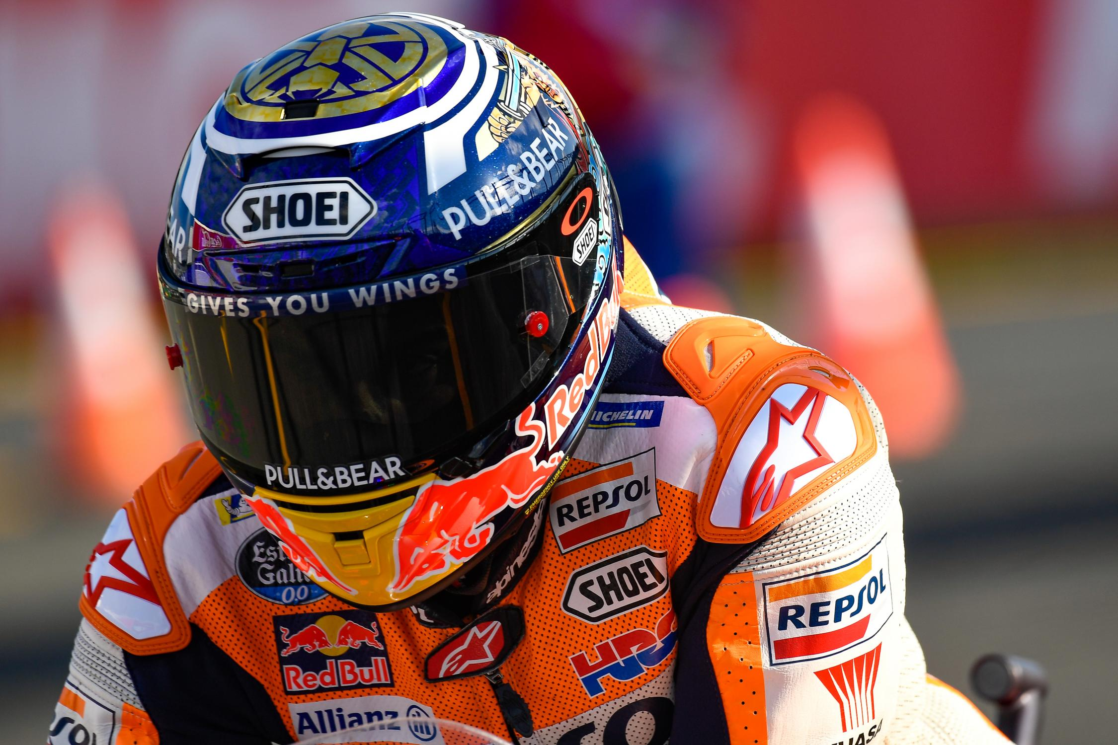 93-marc-marquez-esp_dsc1229.gallery_full_top_fullscreen.jpg