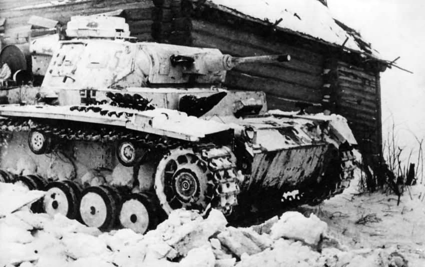 winter Panzer_III.jpg