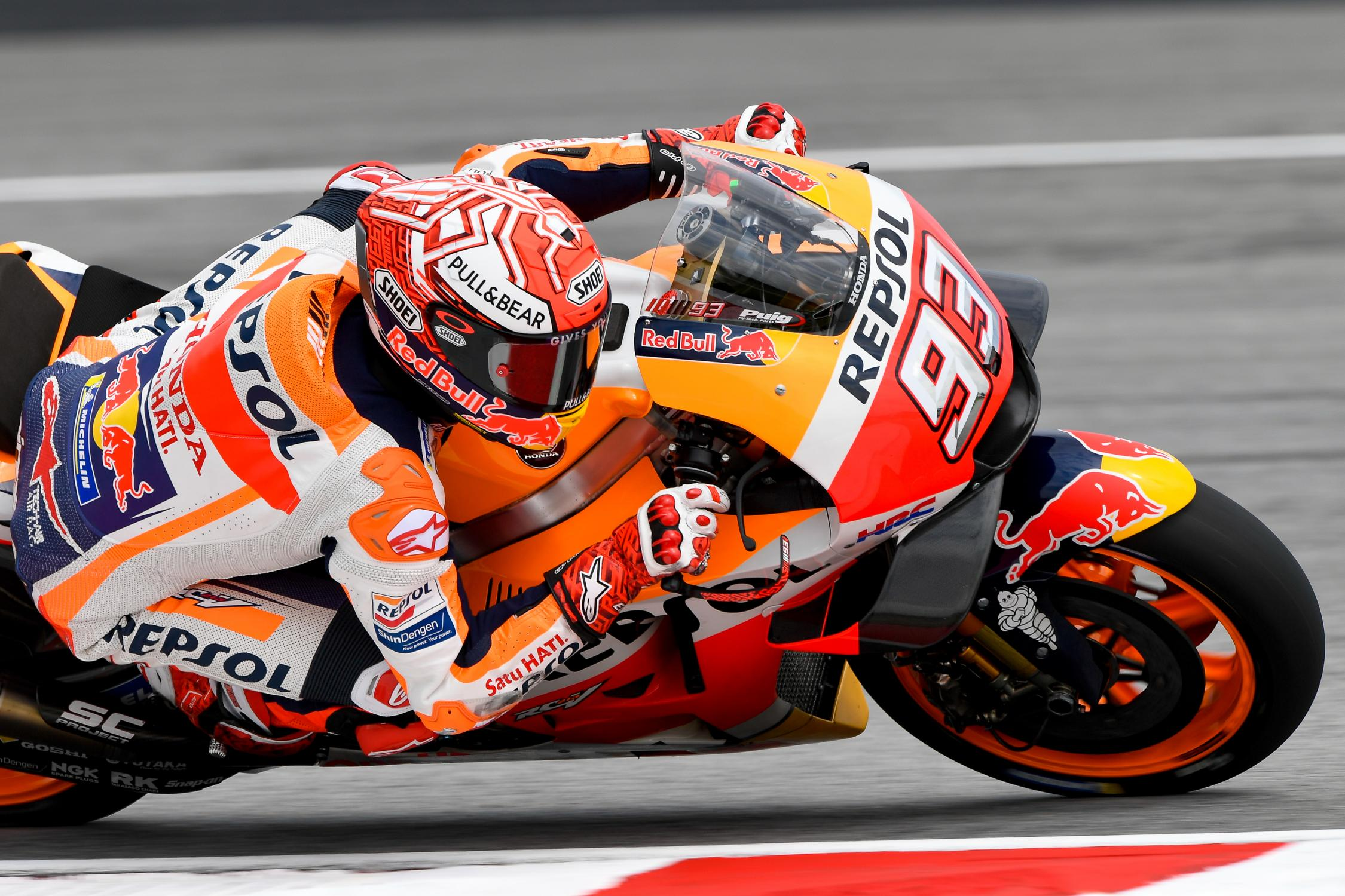 93-marc-marquez-esp_dsc0517.gallery_full_top_fullscreen.jpg