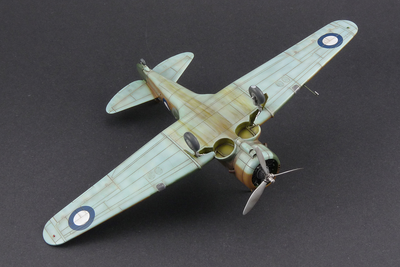 Wirraway 04.png