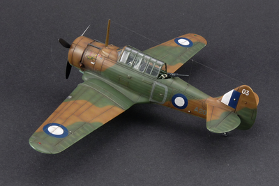 Wirraway 07.png