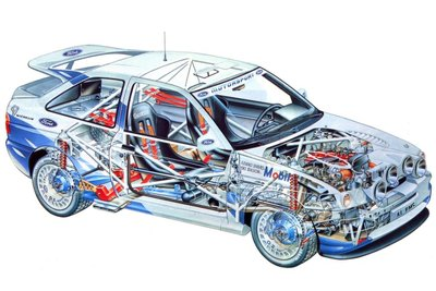 ford-escort-rs-cosworth-rally.jpg