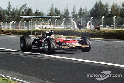 f1-mexican-gp-1968-graham-hill-lotus-49b-ford.jpg