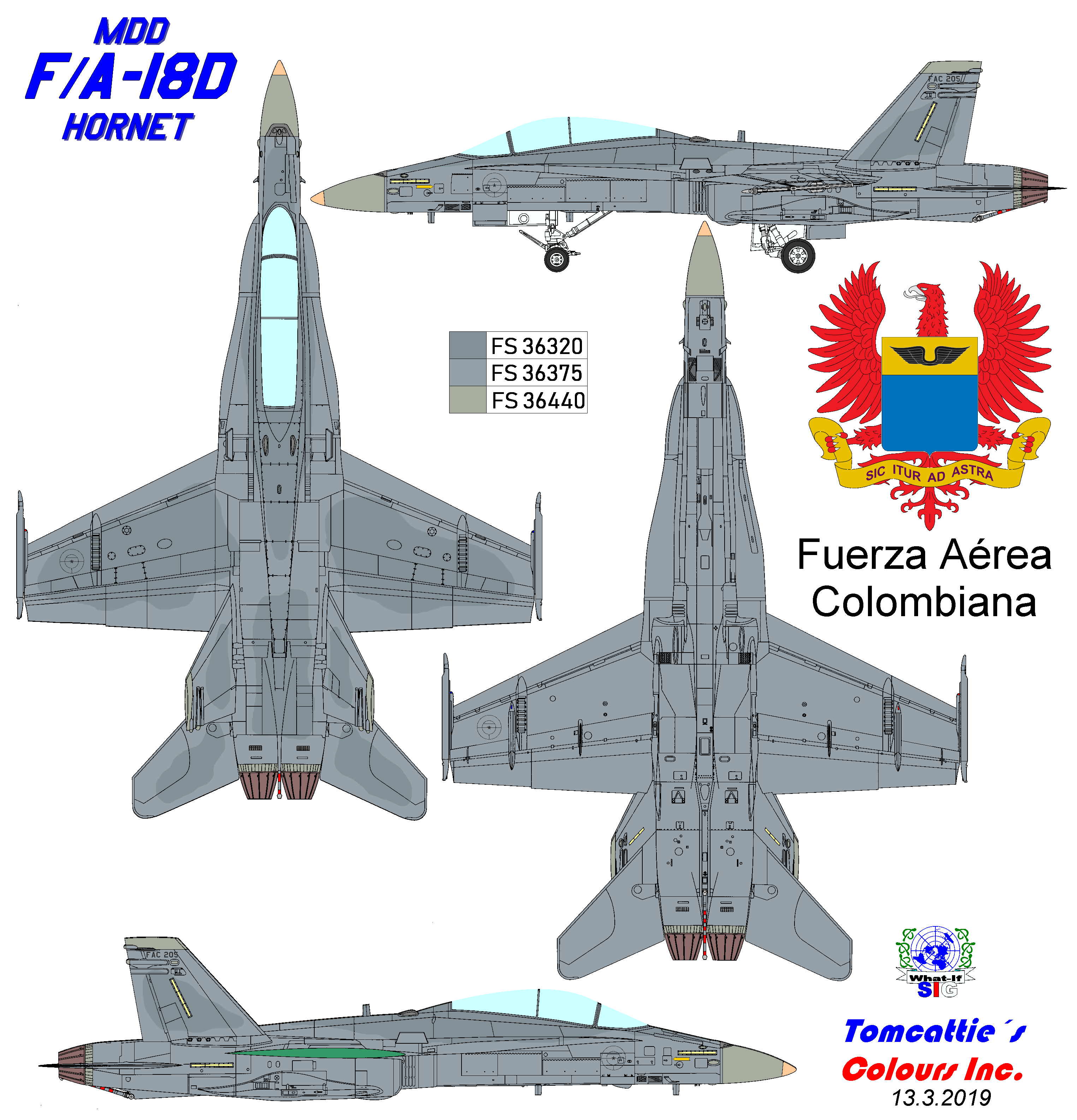FA-18D_Colombia-2.png
