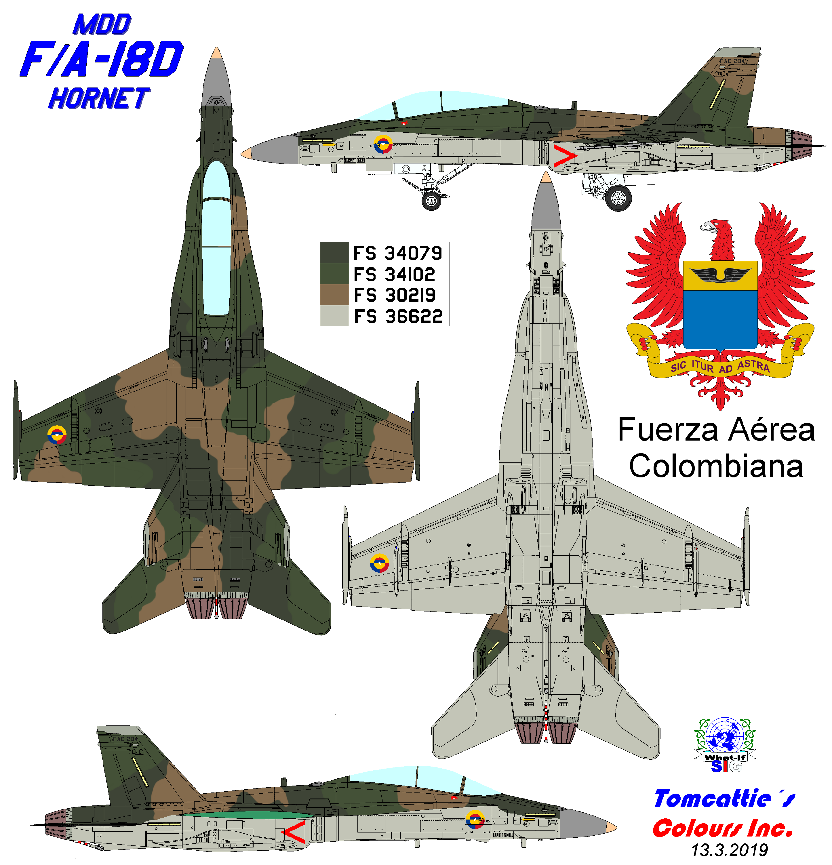 FA-18D_Colombia-1_small2.png