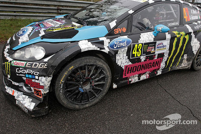 rally-monza-rally-show-2014-ken-block-and-alex-gelsomino-ford-fiesta-wrc.jpg