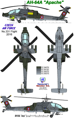 AH-64A_CzAF1small_retro1.png