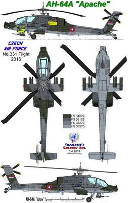 AH-64A_CzAF1small_retro2.png
