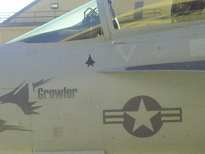 EA-18G-F-22-kill-mark.jpg