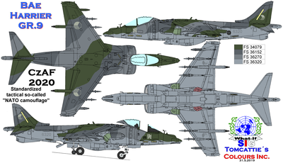Harrier GR-9_CzAF-1.png