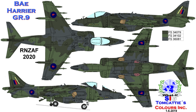 Harrier GR-9_RNZAF-1.png