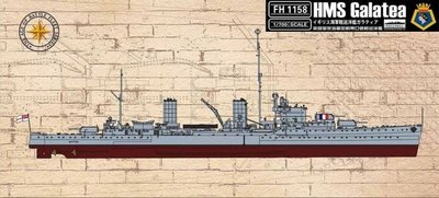 1-700-light-cruiser-hms-galatea.jpg.big.jpg