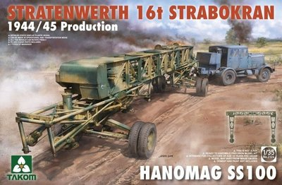 1-35-stratenwerth-16t-strabokran-1944-45-productio.jpg.big.jpg