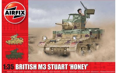 1-35-m3-stuart-honey-british-version.jpg.big.jpg