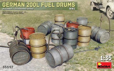 1-35-german-200l-fuel-drums-ww2.jpg.big.jpg