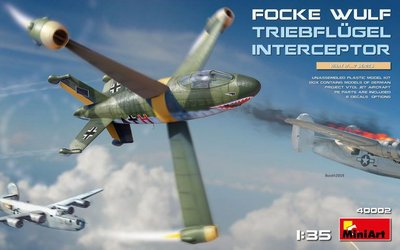 1-35-focke-wulf-triebflugel-interceptor.jpg.big.jpg