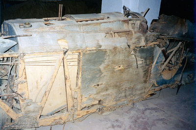 dh9_fuselage_as_found.jpg