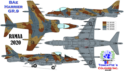 Harrier GR-9_RAMAA-3.png