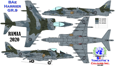 Harrier GR-9_RAMAA-2.png